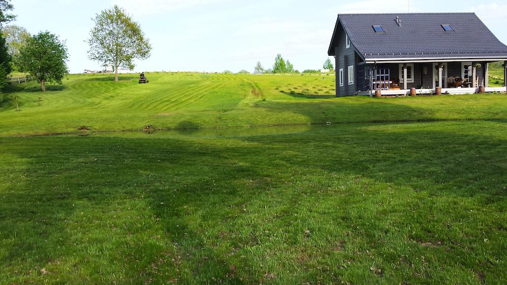 Moletu-aplinka-vejos-pjovimas-sodybu-prieziura-3